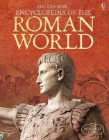 Fiona Chandler - Encyclopedia of the Roman World - 9781409582953 - V9781409582953