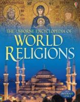 Susan Meredith - Encyclopedia of World Religions - 9781409583004 - V9781409583004