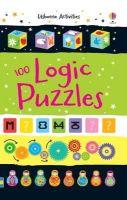 Various - Logic Puzzles - 9781409584629 - V9781409584629