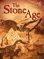 Jerome Martin - Stone Age (Beginners) - 9781409586418 - V9781409586418