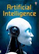 Henry Brook - Artificial Intelligence (Beginners Plus) - 9781409598640 - V9781409598640