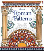 Lake, Sam - Roman Patterns - 9781409599937 - V9781409599937