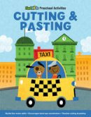 Mack, Steve - Cutting and Pasting - 9781411458079 - V9781411458079