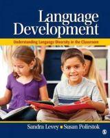 - Language Development - 9781412974073 - V9781412974073