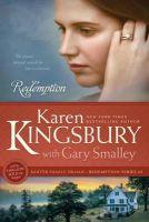 Kingsbury, Karen - Redemption - 9781414333007 - V9781414333007