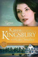 Kingsbury, Karen - Rejoice - 9781414333038 - V9781414333038