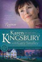 Kingsbury, Karen - Reunion - 9781414333045 - V9781414333045
