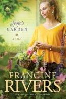 Rivers, Francine - Leota's Garden - 9781414370651 - V9781414370651