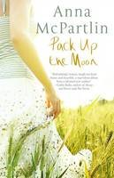 McPartlin, Anna - Pack Up the Moon - 9781416553090 - KSG0019882