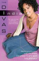 Victoria Christopher Murray - The Divas: India - 9781416563495 - KRS0003104