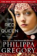 Gregory, Philippa - The Red Queen (Cousins' War) - 9781416563730 - 9781416563730