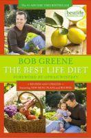 Bob Greene - The Best Life Diet - 9781416590231 - KRS0009911