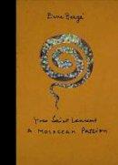 Bergé, Pierre - Yves Saint Laurent: A Moroccan Passion - 9781419713491 - V9781419713491