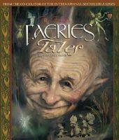 Froud, Wendy, Froud, Brian - Brian Froud's Faeries' Tales - 9781419713866 - V9781419713866