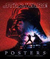Lucasfilm Ltd - Star Wars Art: Posters - 9781419714009 - V9781419714009