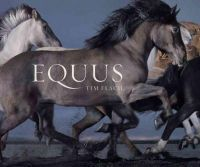 Flach, Tim - Equus (Mini) - 9781419716683 - V9781419716683