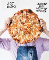 Beddia, Joe - Pizza Camp: Recipes from Pizzeria Beddia - 9781419724091 - V9781419724091