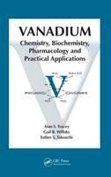 Tracey, Alan S.; Takeuchi, Esther S.; Willsky, Gail R. - Vanadium - 9781420046137 - V9781420046137