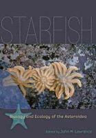 - Starfish - 9781421407876 - V9781421407876