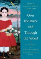 - Over the River and Through the Wood - 9781421411408 - V9781421411408