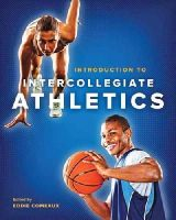 - Introduction to Intercollegiate Athletics - 9781421416625 - V9781421416625