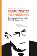 - Democratic Transitions: Conversations with World Leaders - 9781421417608 - V9781421417608
