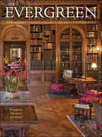 & Library, Evergreen Museum, Abbott, James Archer, Havens, Earle A., Ottesen, Bodil, Tripp, Susan G. - Evergreen: The Garrett Family, Collectors and Connoisseurs - 9781421421698 - V9781421421698