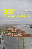 - Energy Humanities: An Anthology - 9781421421889 - V9781421421889