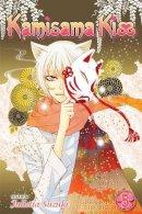 Julietta Suzuki - Kamisama Kiss, Vol. 5 - 9781421538235 - V9781421538235