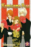 Julietta Suzuki - Kamisama Kiss, Vol. 9 - 9781421541983 - V9781421541983