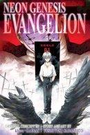 Yoshiyuki Sadamato - Neon Genesis Evangelion 3-in-1 Edition, Vol. 4 - 9781421553634 - 9781421553634
