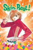 Nakamura, Yoshiki - Skip Beat! (3-in-1 Edition), Vol. 7: Includes vols. 19, 20 & 21 - 9781421554754 - V9781421554754