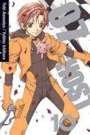 Yuki Amemiya, Yukino Ichihara - 07-GHOST, Vol. 10 - 9781421563954 - V9781421563954