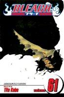 Kubo, Tite - Bleach, Vol. 61 - 9781421573830 - V9781421573830