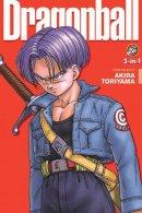 Toriyama, Akira - Dragon Ball (3-in-1 Edition), Vol. 10: Includes Vols. 28, 29, 30 - 9781421578767 - V9781421578767
