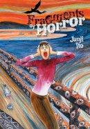 Ito, Junji - Fragments of Horror - 9781421580791 - V9781421580791