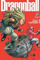 Toriyama, Akira - Dragon Ball (3-in-1 Edition), Vol. 14: Includes vols. 40, 41 & 42 - 9781421582122 - 9781421582122