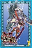 Hikami, Keiichi - Monster Hunter: Flash Hunter, Vol. 7 - 9781421584324 - V9781421584324