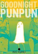 Asano, Inio - Goodnight Punpun, Vol. 1 - 9781421586205 - V9781421586205