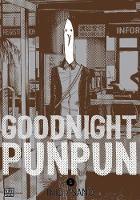 Asano, Inio - Goodnight Punpun, Vol. 5 - 9781421586243 - V9781421586243