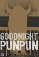Asano, Inio - Goodnight Punpun, Vol. 6 - 9781421586250 - V9781421586250