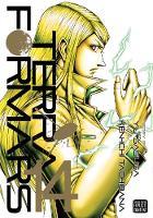 Sasuga, Yu - Terra Formars, Vol. 14 - 9781421587110 - V9781421587110