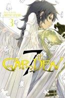 Izumi, Mitsu - 7th Garden, Vol. 3 - 9781421587233 - V9781421587233