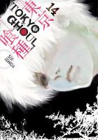 Ishida, Sui - Tokyo Ghoul, Vol. 14 - 9781421590431 - V9781421590431