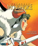 Miyazaki, Hayao - Princess Mononoke Picture Book - 9781421592671 - V9781421592671
