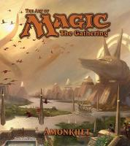 Wyatt, James - The Art of Magic: The Gathering - Amonkhet - 9781421595115 - V9781421595115