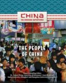 Luh, Shu Shin - The People of China (China: The Emerging Superpower) - 9781422221631 - V9781422221631