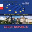 Docalavich, Heather, Indovino, Shaina C. - Czech Republic (Major European Union Nations) - 9781422222379 - V9781422222379