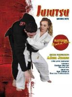 Johnson, Nathan - Jujutsu: Winning Ways (Mastering Martial Arts) - 9781422232378 - V9781422232378