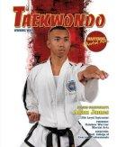 Chesterman, Barnaby - Taekwondo: Winning Ways (Mastering Martial Arts) - 9781422232453 - V9781422232453
